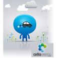 Cella Energy, an Oxford-based hydrogen fuel cell production company, has announced their partnership with an unnamed automobile manufacturer to develop its first commercial products based on its hydrogen storage technology....