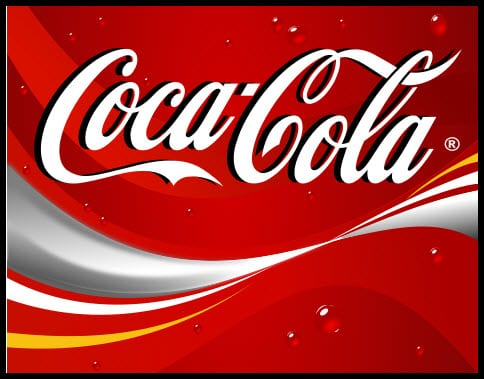 Coca-Cola Using Green Technology