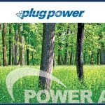 Plug Power comes out of 2012 looking strong
