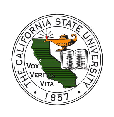 California State University Los Angeles
