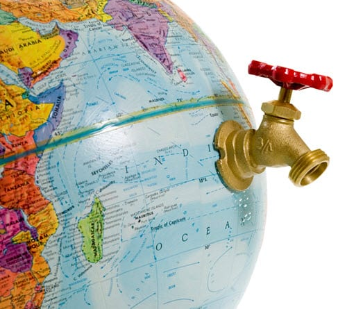G20 summit focuses on alternative energy, the world economy and progress