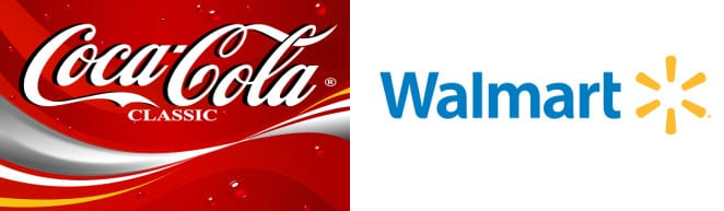 Coca-Cola and Walmart Employ Hydrogen Power