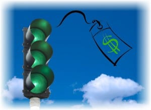 Hydrogen Fuel Car Price