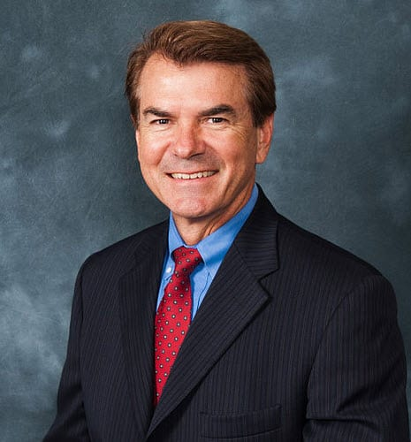 Florida Senate entertaining energy saving bill