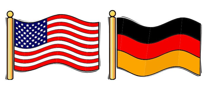 U.S. and German Hydrogen Fuel Companies Make a Deal