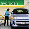 The search is on to improve hydrogen for use in FCV or fuel-celled vehicles, with three materials that could make storage and usage affordable, safe, and cost effective. The National...