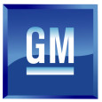 General Motors aims to bring 500,000 electric vehicles to the road by 2017 Electric vehicles are becoming more popular in the U.S., where automakers have seen a swell in the...