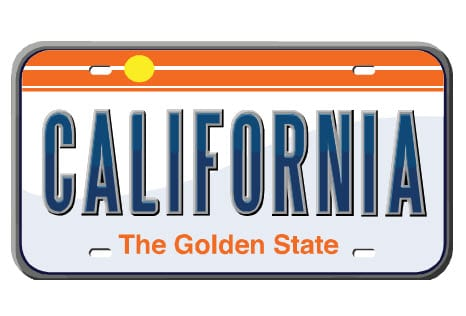 California Hydrogen Fuel News