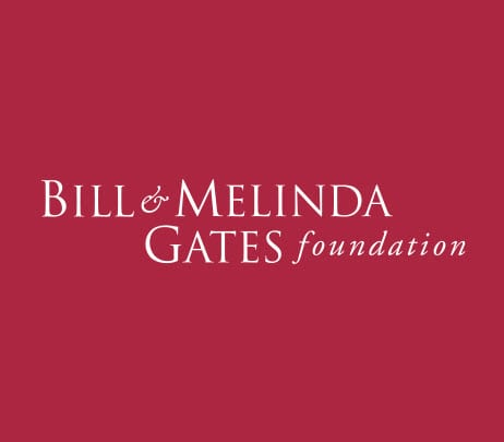 Reinventing the toilet: Gates foundation funds research into generating energy from human waste