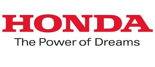 Honda R&D Americas adds new value to new alternative energy vehicles and accomplishes one of its lofty goals
