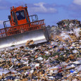 Waste2Tricity announces new plan to produce energy from municipal waste The United Kingdom's Waste2Tricity has been causing a stir in the alternative energy community recently. The company specializes in transforming...