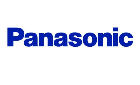 Panasonic Hydrogen Fuel Cell Research