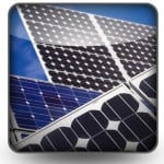 Solar energy project wins approval from California utility