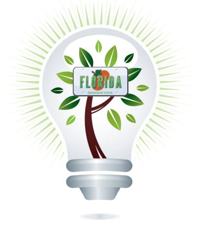 New alternative energy conference coming to Florida