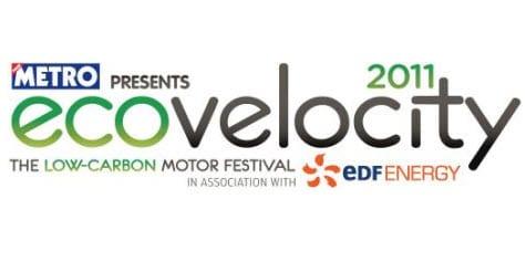 EcoVelocity 2011