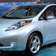 Nissan Leaf now offering cash back deal Clean transportation is quickly becoming all the rage among consumers. Many people are becoming more conscious of their impact on the environment and...