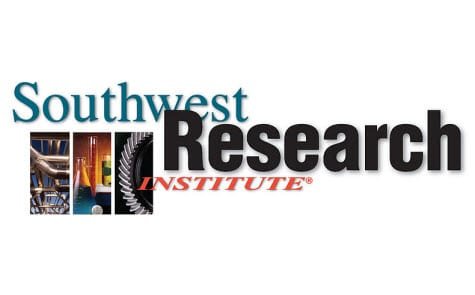 Southwest Research Institute launches new technology center for the progress of alternative energy