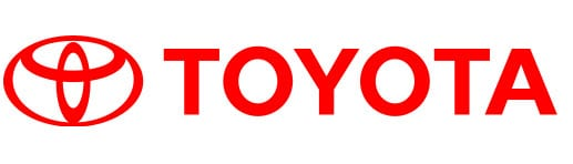 Toyota Clean Technology