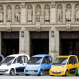 Microcab, a specialist vehicle manufacturer, has announced that it will be launching a new hydrogen-powered vehicle. The automaker, which is born from the Coventry University in the UK, has been...