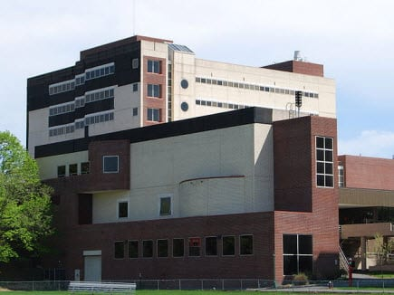 RPI Research and Development