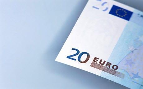 Germany Hydrogen Fuel funding