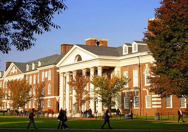 Hydrogen Fuel Research - University of Delaware
