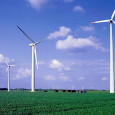 The American Wind Energy Association has released its Annual Market Report for the year of 2011. The report highlights many of the trends that emerged in the U.S. wind energy...