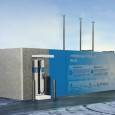 A third hydrogen fuel station has taken root in Oslo, Norway, last month. The capital is home to the country's densest collection of hydrogen-powered vehicles and is looking to prepare...