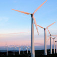 Wind energy is on the rise, according to a report from the U.S. Department of Energy. The report notes that 2011 has been a good year for alternative energy in...