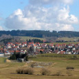 A small German village has accomplished something that many major cities have been striving to attain for years. Since 1997, the village of Wildpoldsried in the region of Bavaria, Germany,...