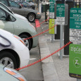 Look Mom, no wires! Electric vehicles are beginning to gain traction in the U.S. as more charging stations take root throughout the country and bolster the transportation infrastructure. These charging...