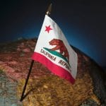 Economists support California cap-and-trade program