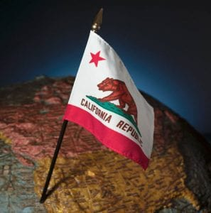 California cap-and-trade renewable energy news