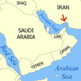 As Iran faces international pressure regarding its controversial nuclear program and dubious politics, the nation's government has issued threats to close the Straits of Hormuz. The Straits of Hormuz are...
