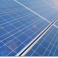 Twin Creeks Technology, a solar energy startup that has largely remained in obscurity, has announced the development of a new method for creating photovoltaic solar cells. The company claims that...