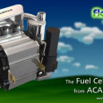 ACAL Energy, a leading manufacturer of fuel cells, has unveiled their latest fuel cell stack design that is claimed to be the gateway to affordable fuel cells. Fuel cells use...
