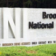 Researchers from the U.S. Department of Energy's Brookhaven National Laboratory have developed a new fuel cell catalyst that is much different from its conventional counterparts. In a fuel cell, catalysts...