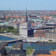 Denmark's aggressive alternative energy plan catching the eye of the world. Denmark has announced that it will be 100% energy independent by the year 2050. The country has ambitious plans...