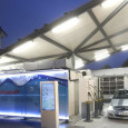 Government takes an aggressive step to establish a hydrogen fuel infrastructure Germany is beginning to lead the way in establishing a comprehensive hydrogen fuel infrastructure in Europe. The country has...