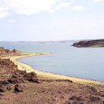 Kenya is embarking on a new wind energy project that will take root at the country's famed Lake Turkana. The site is renown throughout the world of anthropology for being...