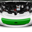 Japanese automaker Mitsubishi has unveiled their new electric vehicles, the iMiEV. The vehicle is more than just a battery-powered car; it is a mobile electric generator. The iMiEV is...