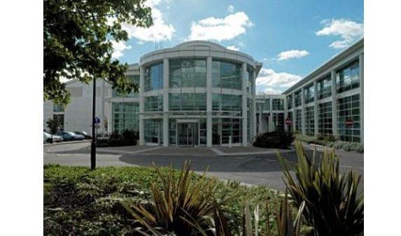 National Physical Laboratory UK