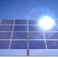 New developments in solar power helps to shed new light on efficiency issues. Halotechnics, a solar energy startup, has announced the development of two new materials that can be used for...