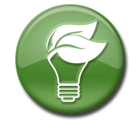 Obama administration launches Green Button Initiative to make America more aware of its energy consumption