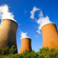 Since the Japanese earthquake of March 2011, nuclear power has been cast as the villain for much of the rest of the world. The quake triggered a serious nuclear crisis...