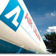 Air Liquide revealed as a participant in ambitious infrastructure initiative Germany has become home to one of the most extensive hydrogen fuel infrastructures in the world. The country's efforts have...
