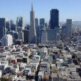 "San Francisco, California, has claimed the title as ""Cleantech Capital"" of North America this week. The title is awarded by the Cleantech Group, a market intelligence firm focused on alternative..."