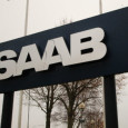 Defunct automaker Saab may soon be revived as a maker of electric vehicles if new investors have their way. Saab closed its doors in January 2012 after more than 65...