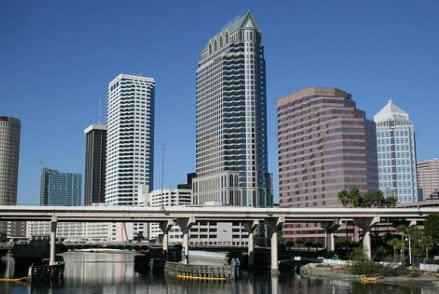 Florida-Solar-Energy