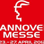 Linde Group to supply hydrogen fuel for Hannover Messe event